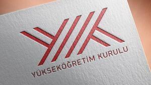 YÖKDİL sınav sonuçları Anadolu Üniversitesi sınav başvuru sayfasında açıklandı