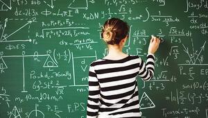 OECD: Matematiği iyi olanın sağlığı da iyi