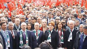Türkiye Cumhuriyeti devleti  güçlü ve kuvvetlidir