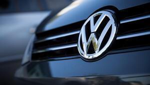 Volkswagenden dizel araçlarla ilgili flaş adım