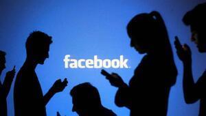 Facebookun başını bu kez emlak ilanları yaktı