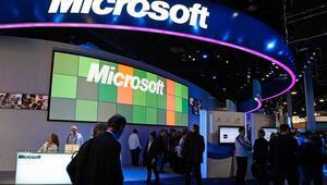 Microsofttan şaşırtan 1 Nisan kararı