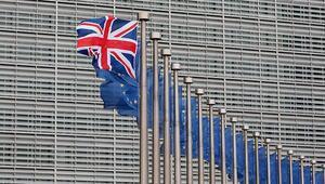 Küresel piyasalar Brexit gelişmelerine odaklandı