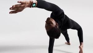Apple Watch ile neler yapabilirsiniz