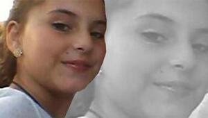 Son dakika... Kayıp Zeynepin ölümü kahretmişti Kuzeni gözaltına alındı