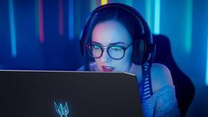 e-Spor meraklıları bilgisayar alırken nelere dikkat etmeli