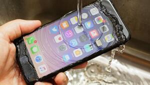 iPhone garanti sorgulama sistemi değişti Artık...