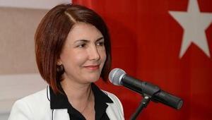 DSPnin Avcılar Belediye Başkanı adayından suç duyurusu