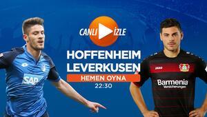 Bundesligayı Misli.comda CANLI izle Günün maçında iddaa favorisi...