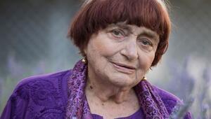 Agnes Varda kimdir Agnes Varda'nın filmleri ve hayatına ilişkin bilgiler