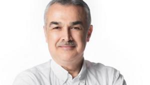 AK Parti Aydın Büyükşehir Belediye Başkan adayı Mustafa Savaş kimdir