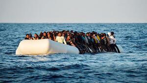 Avrupa'da insanlık ölüyor mu
