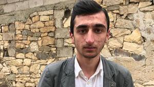Sosyal medyada Yusuf Özoğula yoğun destek