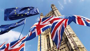 Anlaşmasız Brexit kapıda