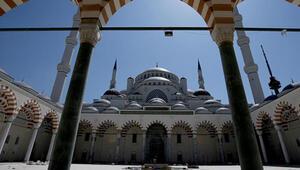 Ramazan ayı ne zaman başlayacak Ramazana kaç gün kaldı