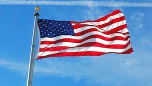 ABD, oralara yardımları durduracak