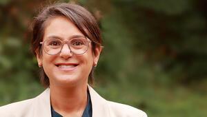 Serpil Midyatlı, SPD Eyalet Teşkilatı Başkanı oldu