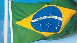 Brezilyada maden atık barajı çöktü
