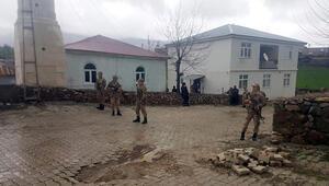 Diyarbakırda oy kullanma tartışması kavgaya dönüştü: 9 yaralı