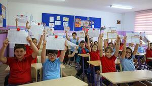 Yaz tatili başlangıç tarihi | 2019 okullar ne zaman kapanacak