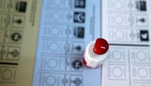 İzmir seçim sonuçlarında son dakika... Kesin olmayan sonuçlara göre Tunç Soyer kazandı
