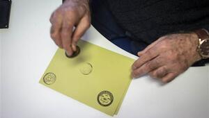 İllerimizden gelen seçim sonuçları dakika dakika haberimizde.. İşte tüm illerimizdeki son durum ve oy oranları