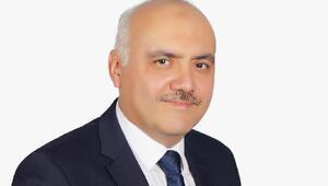 Kızılcahamamda, AK Parti adayı Acar başkan oldu