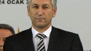 Şereflikoçhisarda AK Parti adayı Çelik, başkan oldu