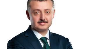 Kocaelide, AK Partili Tahir Büyükakın kazandı