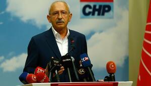 Kılıçdaroğlu'ndan yerel seçim sonuçları ile ilgili önemli açıklamalar