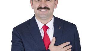 Bursa Orhanelide AK Partili Aykurt kazandı
