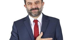 Bursa Gürsuda AK Partili Işık kazandı