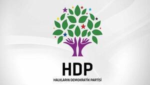 Millet İttifakında HDP etkisi
