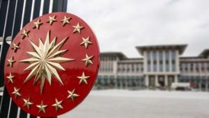 Son dakika.. Cumhurbaşkanlığından İstanbul açıklaması