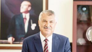 Adana'da ipi CHP'li Karalar göğüsledi