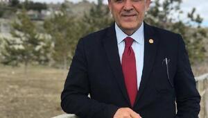 Ardahanda CHP, 25 yıl sonra yeniden kazandı