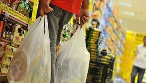 İTO, İstanbul enflasyonunu açıkladı