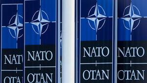 NATO dışişleri bakanları Washingtonda bir araya gelecek
