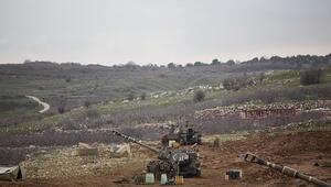 İsrail Golan Tepelerine 30 bin konut daha inşa etmeyi planlıyor
