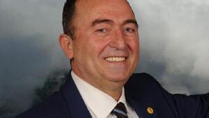 Artvin'de CHP, 5 yıl sonra kazandı