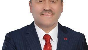 Gümüşhane'de, AK Parti il belediyesini kazandı, 4 ilçeyi kaybetti