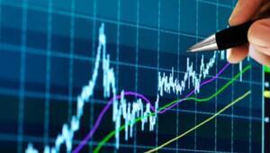 Piyasalarda seçim sakinliği