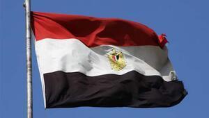 Mısırda 3 sanığın idam kararı onaylandı