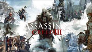 Assassins Creed III orjinal sürüm satıştan kaldırıldı