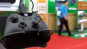 Microsofttan müjde: Bu Xbox oyunları artık ücretsiz