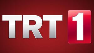 TRT1 yayın akışında bugün hangi programlar var