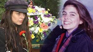 Zerrin Arbaşın kızı Derya Arbaş kimdir, kaç yaşında hayatını kaybetti