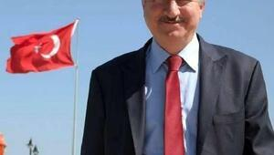 CHPden Köyceğizdeki seçim sonucuna itiraz