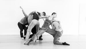 Akbank Sanat'tan dans dersleri