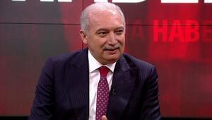 İstanbul Büyükşehir Belediye Başkanı Uysaldan o iddialara yanıt